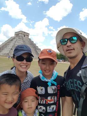 asher-kim-family-12-12-18