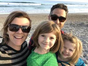 betty-family-photo