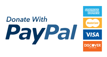 paypal_donate_button_png_996391